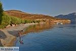 Emporios - Eiland Kalymnos -  Foto 26 - Foto van De Griekse Gids