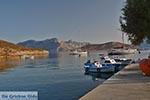 Emporios - Eiland Kalymnos -  Foto 27 - Foto van De Griekse Gids