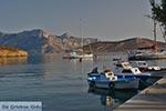 Emporios - Eiland Kalymnos -  Foto 28 - Foto van De Griekse Gids