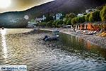 Emporios - Eiland Kalymnos -  Foto 29 - Foto van De Griekse Gids