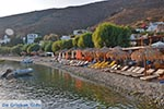 Emporios - Eiland Kalymnos -  Foto 30 - Foto van De Griekse Gids
