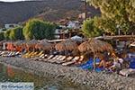 Emporios - Eiland Kalymnos -  Foto 31 - Foto van De Griekse Gids