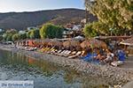 Emporios - Eiland Kalymnos -  Foto 32 - Foto van De Griekse Gids