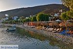 Emporios - Eiland Kalymnos -  Foto 33 - Foto van De Griekse Gids