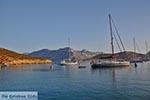 Emporios - Eiland Kalymnos -  Foto 34 - Foto van De Griekse Gids