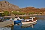 Emporios - Eiland Kalymnos -  Foto 35 - Foto van De Griekse Gids