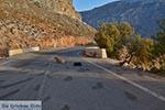 Emporios - Eiland Kalymnos -  Foto 36 - Foto van De Griekse Gids