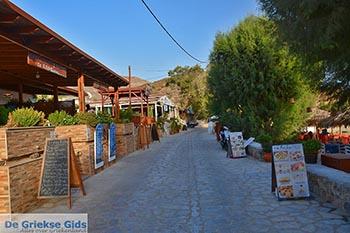 Emporios - Eiland Kalymnos -  Foto 23 - Foto van De Griekse Gids