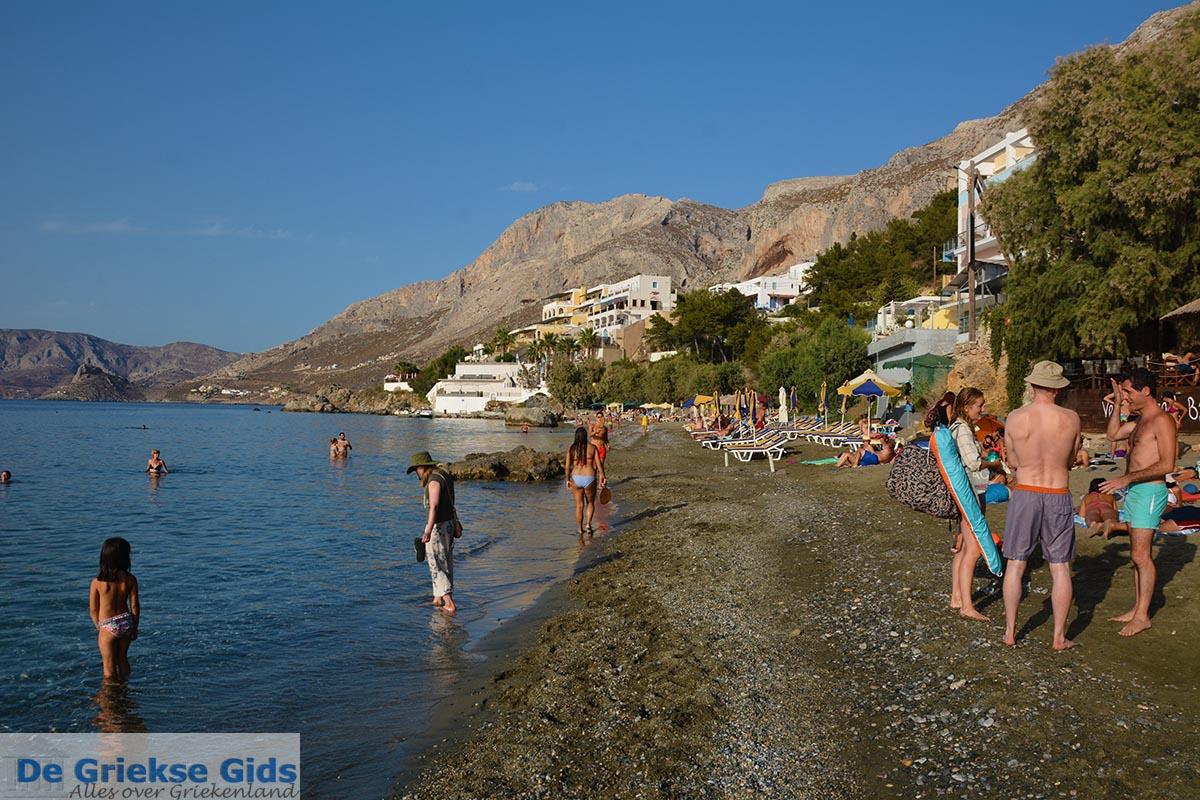 foto Masouri - Eiland Kalymnos -  Foto 35