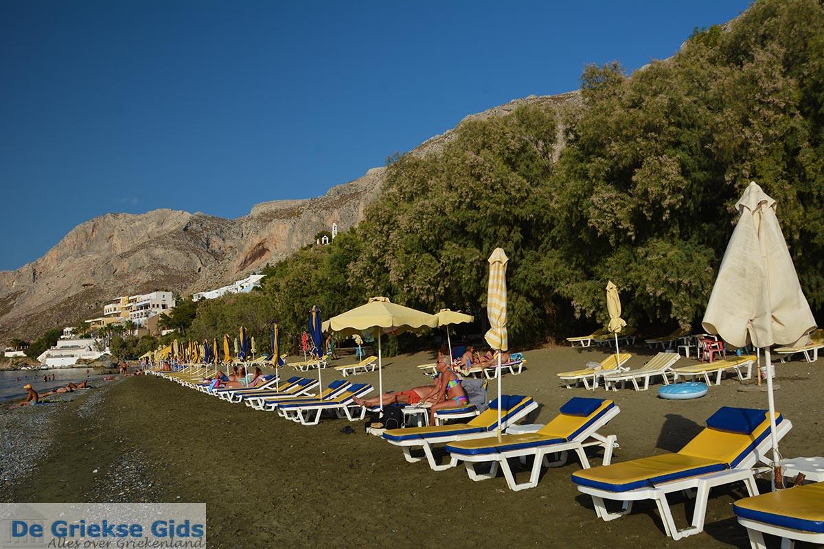 foto Masouri - Eiland Kalymnos -  Foto 39