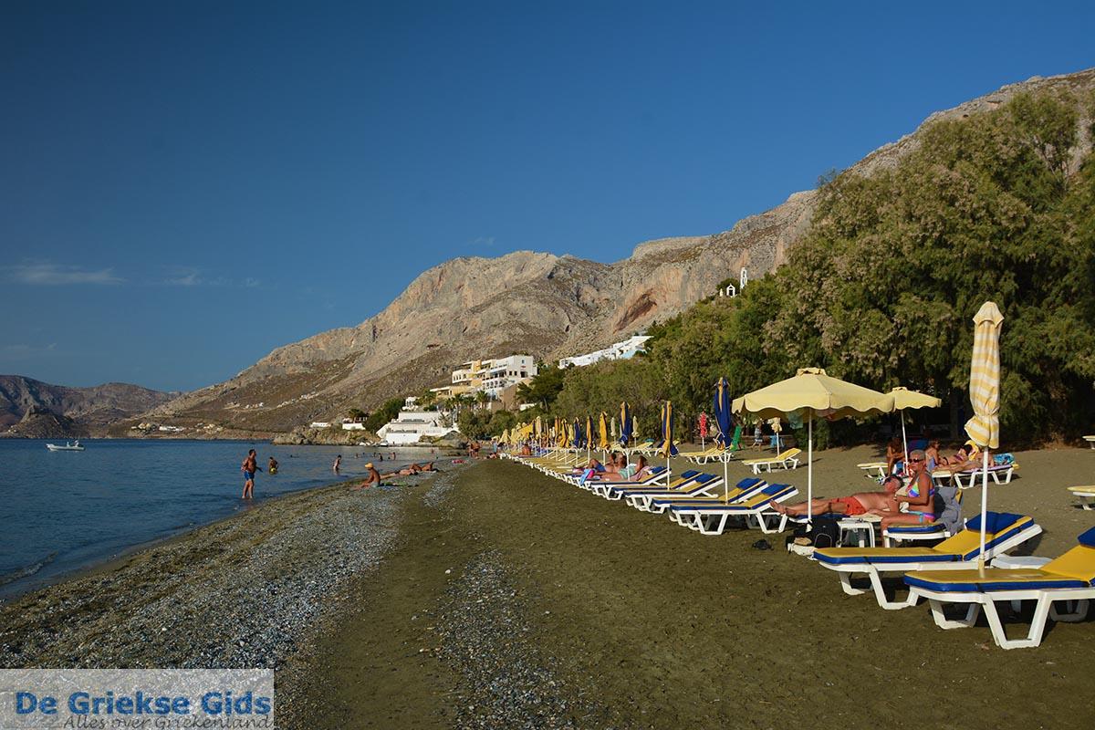 foto Masouri - Eiland Kalymnos -  Foto 40