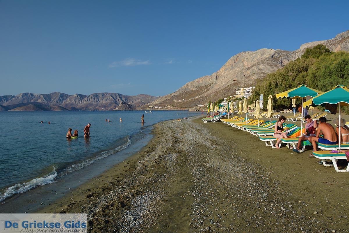 foto Masouri - Eiland Kalymnos -  Foto 44