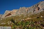 Masouri - Eiland Kalymnos -  Foto 1 - Foto van De Griekse Gids