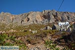 Masouri - Eiland Kalymnos -  Foto 2