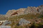 Masouri - Eiland Kalymnos -  Foto 3