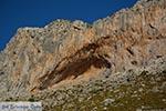 Masouri - Eiland Kalymnos -  Foto 4 - Foto van De Griekse Gids