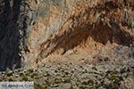 Masouri - Eiland Kalymnos -  Foto 5 - Foto van De Griekse Gids