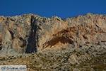 Masouri - Eiland Kalymnos -  Foto 6 - Foto van De Griekse Gids