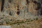 Masouri - Eiland Kalymnos -  Foto 7 - Foto van De Griekse Gids