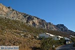 Masouri - Eiland Kalymnos -  Foto 8 - Foto van De Griekse Gids