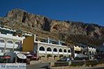 Masouri - Eiland Kalymnos -  Foto 9 - Foto van De Griekse Gids