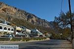 Masouri - Eiland Kalymnos -  Foto 11 - Foto van De Griekse Gids