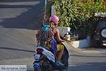 Masouri - Eiland Kalymnos -  Foto 15 - Foto van De Griekse Gids
