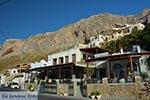 Masouri - Eiland Kalymnos -  Foto 16 - Foto van De Griekse Gids