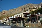 Masouri - Eiland Kalymnos -  Foto 17 - Foto van De Griekse Gids