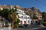 Masouri - Eiland Kalymnos -  Foto 18 - Foto van De Griekse Gids