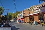 Masouri - Eiland Kalymnos -  Foto 19 - Foto van De Griekse Gids