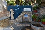 Masouri - Eiland Kalymnos -  Foto 21 - Foto van De Griekse Gids