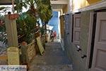 Masouri - Eiland Kalymnos -  Foto 23 - Foto van De Griekse Gids