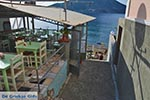 Masouri - Eiland Kalymnos -  Foto 24 - Foto van De Griekse Gids