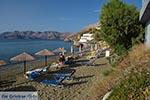 Masouri - Eiland Kalymnos -  Foto 25 - Foto van De Griekse Gids