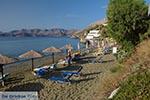 Masouri - Eiland Kalymnos -  Foto 26 - Foto van De Griekse Gids