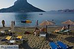 Masouri - Eiland Kalymnos -  Foto 28 - Foto van De Griekse Gids