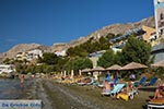 Masouri - Eiland Kalymnos -  Foto 29 - Foto van De Griekse Gids