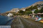 Masouri - Eiland Kalymnos -  Foto 30 - Foto van De Griekse Gids