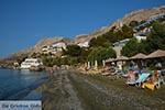 Masouri - Eiland Kalymnos -  Foto 31 - Foto van De Griekse Gids