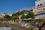 Masouri - Eiland Kalymnos -  Foto 32 - Foto van De Griekse Gids