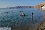 Masouri - Eiland Kalymnos -  Foto 33 - Foto van De Griekse Gids