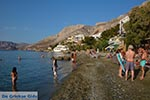Masouri - Eiland Kalymnos -  Foto 35 - Foto van De Griekse Gids