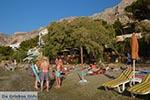 Masouri - Eiland Kalymnos -  Foto 36 - Foto van De Griekse Gids