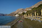 Masouri - Eiland Kalymnos -  Foto 37 - Foto van De Griekse Gids