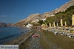 Masouri - Eiland Kalymnos -  Foto 38 - Foto van De Griekse Gids