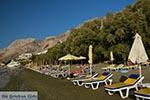 Masouri - Eiland Kalymnos -  Foto 39 - Foto van De Griekse Gids
