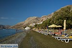 Masouri - Eiland Kalymnos -  Foto 40