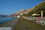 Masouri - Eiland Kalymnos -  Foto 41 - Foto van De Griekse Gids