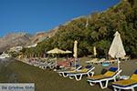 Masouri - Eiland Kalymnos -  Foto 42 - Foto van De Griekse Gids